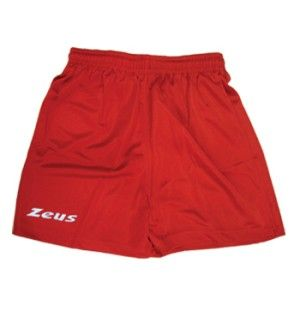 Мъжки Къси Панталони ZEUS Pantaloncino Free 510040