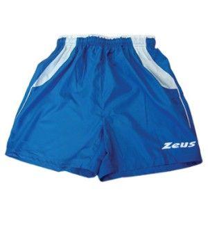 Мъжки Къси Панталони ZEUS Pantaloncino Pippo 510036