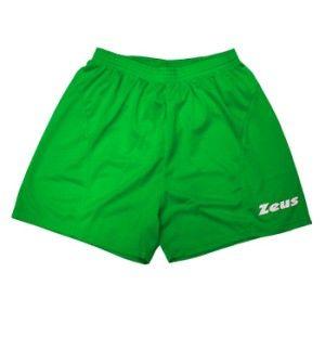 Детски Панталони ZEUS Pantaloncino Promo 11 505942