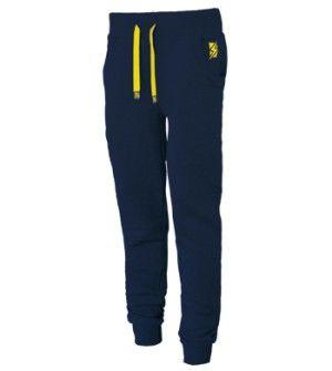 Мъжки Панталон ZEUS Pantalone Gianlù 510234