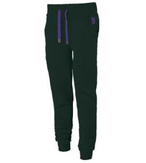 Мъжки Панталон ZEUS Pantalone Gianlù 510236