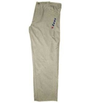 Мъжки Панталон ZEUS Pantalone Peter 510205