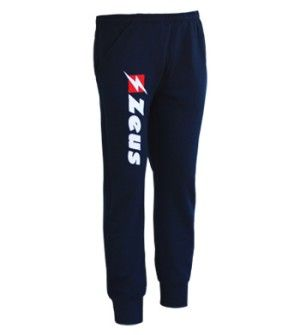 Мъжки Панталон ZEUS Pantalone Poppy 510207 Pantalone Poppy