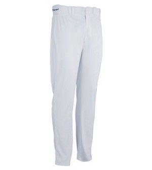 Панталон за Бейзбол ZEUS Pantalone Rubin 16 506202 Pantalone Rubin