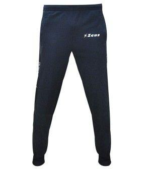 Мъжки Панталон ZEUS Pantalone Enea 01 506341