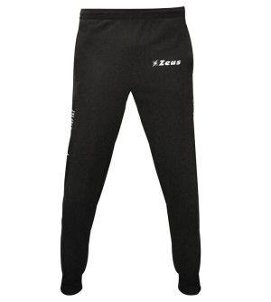 Мъжки Панталон ZEUS Pantalone Enea 14 506340