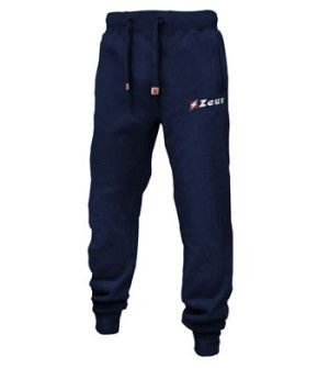 Детски Панталони ZEUS Pantalone Zodiaco 01 506804