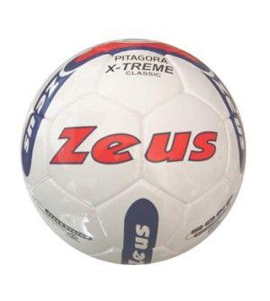 Футболна Топка ZEUS Pitagora Extreme 510354