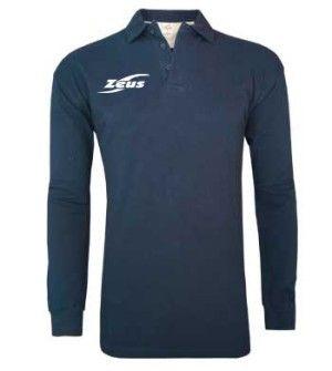Мъжка Блуза ZEUS Polo Basic M/L 510180