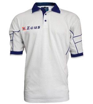 Мъжка Тениска ZEUS Polo Keller 510228 Polo Keller