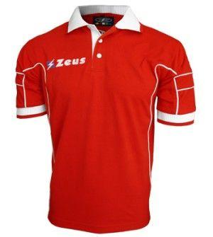 Мъжка Тениска ZEUS Polo Keller 510227 Polo Keller
