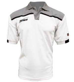 Мъжка Тениска ZEUS Polo Negativo 510219 Polo Negativo