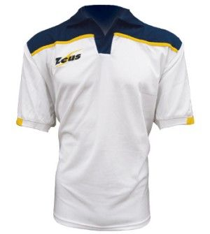 Мъжка Тениска ZEUS Polo Negativo 510220 Polo Negativo