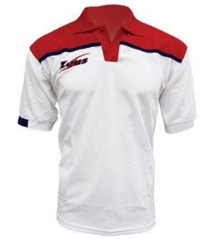 Мъжка Тениска ZEUS Polo Negativo 510222 Polo Negativo