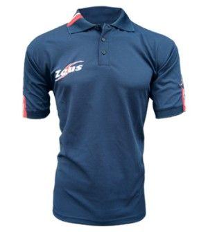 Мъжка Тениска ZEUS Polo Roma 510190 Polo Roma