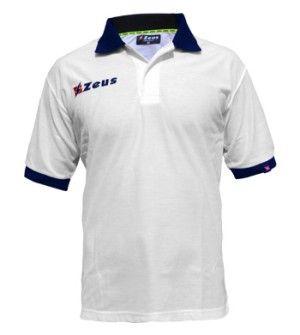 Мъжка Тениска ZEUS Polo Slaz 510232 Polo Slaz