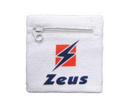 Накитник ZEUS Polsino Con Zip 16 507487 Polsino Con Zip