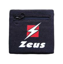 Накитник ZEUS Polsino Con Zip 01 507488 Polsino Con Zip