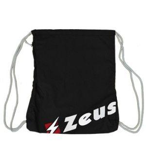 Чанта ZEUS Sacca Plus 14 507114 Sacca Plus
