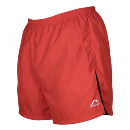 Мъжки Къси Панталони MORE MILE 5 Inch Baggy Run Mens Running Short 514980 MM1309