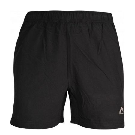 Мъжки Къси Панталони MORE MILE Aspire 5 Inch Mens Running Shorts 514968  MM2947