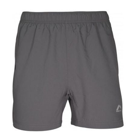 Мъжки Къси Панталони MORE MILE Aspire 5 Inch Mens Running Shorts 514969 MM2948