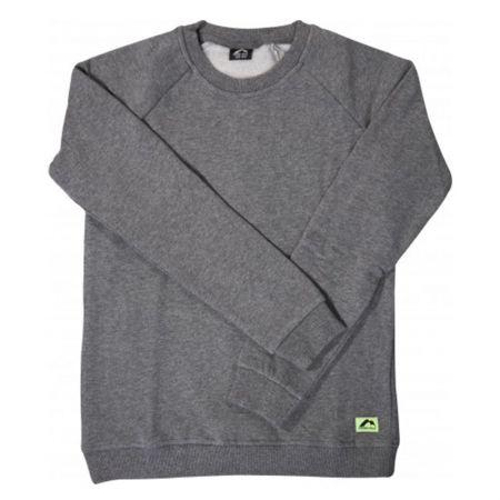 Детска Блуза MORE MILE Fleece Sweatshirt 515028  MM3016