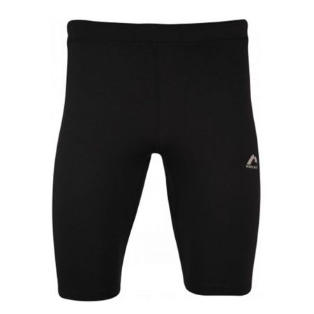 Мъжки Клин MORE MILE Excel Mens Short Running Tights 514977  MM2814