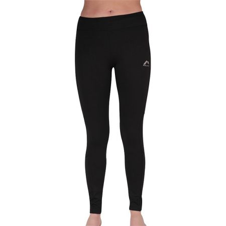 Дамски Клин MORE MILE Excel Womens Long Running Tights 515018 MM2810