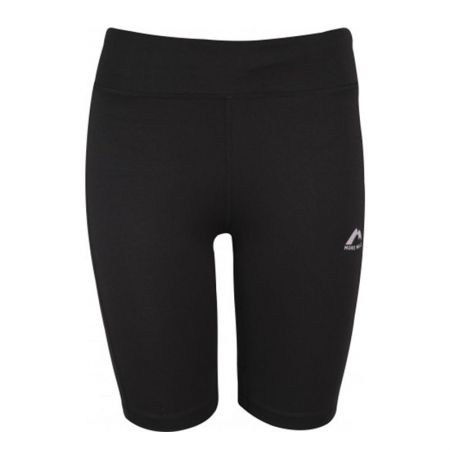 Дамски Клин MORE MILE Excel Womens Short Running Tights