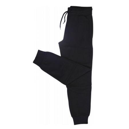 Детски Панталон MORE MILE Fleece Boys Joggers 515043 MM3011