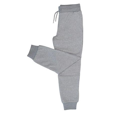 Детски Панталон MORE MILE Fleece Boys Joggers 515044  MM3012
