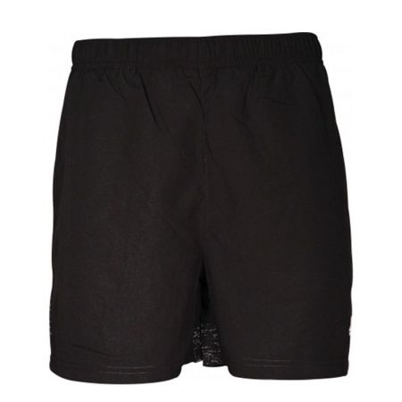 Мъжки Къси Панталони MORE MILE Lumino 5 Inch Mens Running Shorts 514972 MM2952
