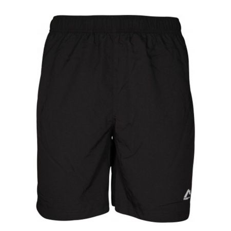 Мъжки Къси Панталони MORE MILE Lumino 7 Inch Mens Running Shorts 514973 MM2951