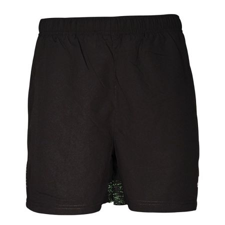 Детски Къси Панталони MORE MILE Lumino Junior Running Shorts 515040  MM2960