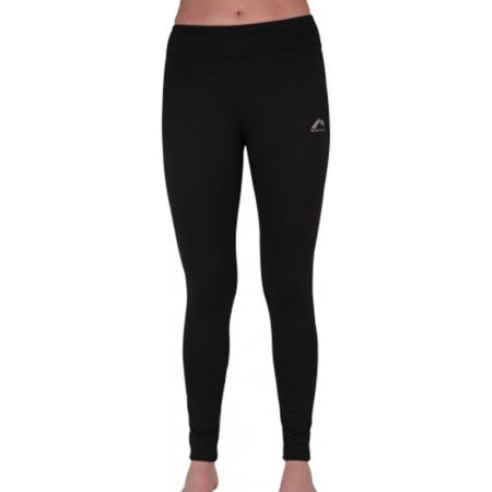 Дамски Клин MORE MILE Power Womens Long Running Tights 515020  MM2817