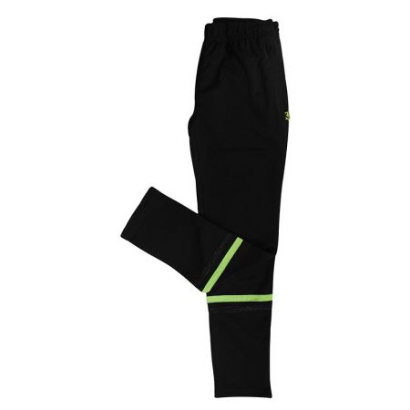 Детски Панталон MORE MILE Slim Fit Boys Training Pants 515045  MM3004