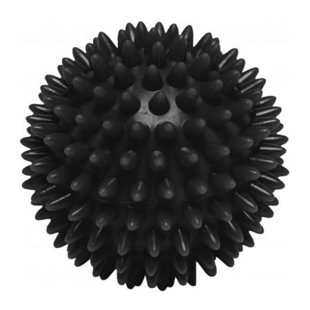 Масажна Топка MORE MILE Supreme 9cm Spikey Massage Ball 515063 MM2637