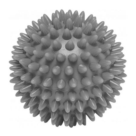 Масажна Топка MORE MILE Supreme 9cm Spikey Massage Ball 515066 MM2634