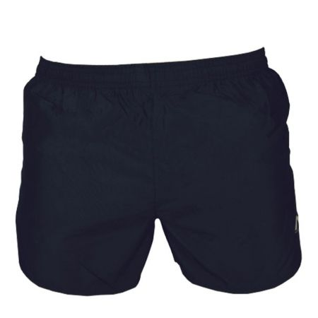 Мъжки Къси Панталони MORE MILE More-Tech Square-Cut Mens Running Shorts  514979 MM1894