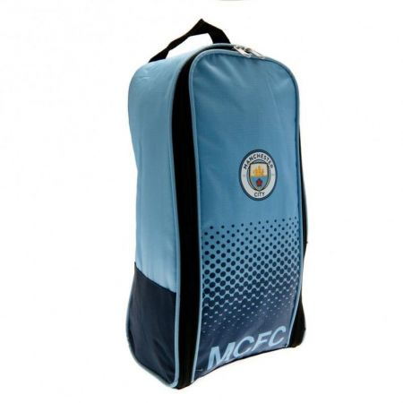 Чанта За Обувки MANCHESTER CITY Boot Bag FD 505489 13909-x62boomcfd изображение 2