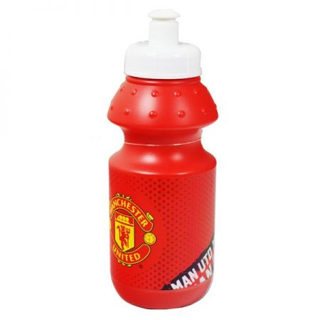 Бутилка MANCHETSER UNITED Drinks Bottle IP 511930 16212