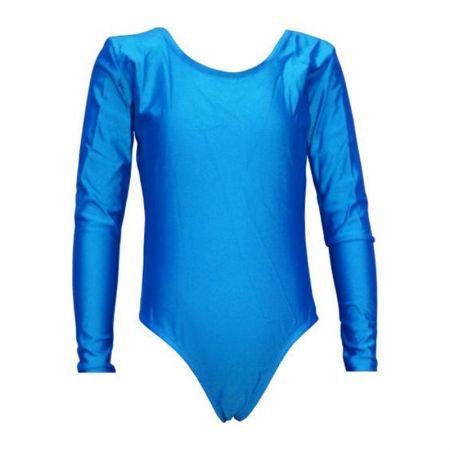 Детско Трико MAXIMA Tricot 502456 400420-Blue