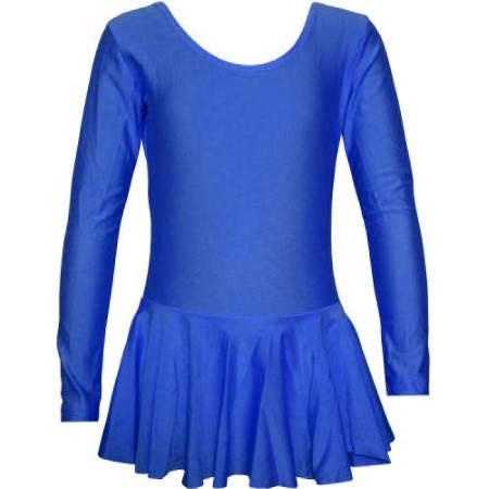 Детско Трико MAXIMA Tricot 502468 400421-Blue