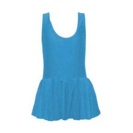 Детско Трико MAXIMA Tricot 502483 400422-Blue