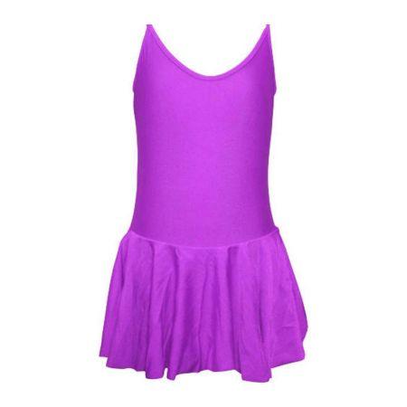 Детско Трико MAXIMA Tricot 502481 400426-Violet