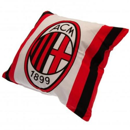 Възглавница MILAN Cushion Double ST 513677 j10cusaac
