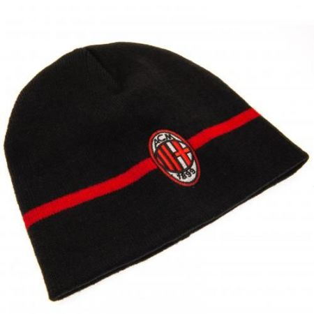 Зимна Шапка MILAN Knitted Hat LN