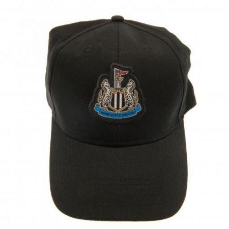 Шапка NEWCASTLE UNITED Baseball Hat 500407 p05capnen изображение 2