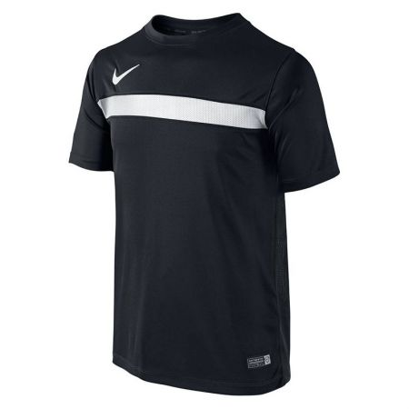 Тениска NIKE Dri-Fit Academy SS Training Shirt 502237 651396-012